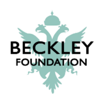 http://www.beckleyfoundation.org/