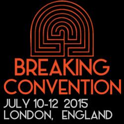 http://2015.breakingconvention.co.uk/