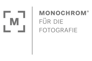 34_Logo_Monochrom_V2_540_x_360_v2+Kopie.jpg