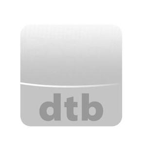 dtb+Logo+Kopie+Kopie+Kopie.jpg