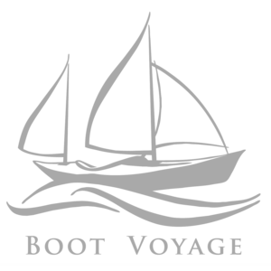 Boot+Voyage.png