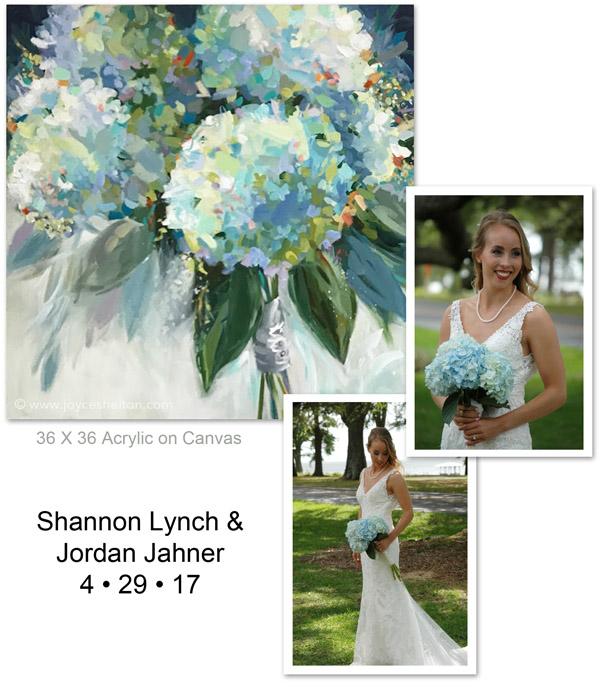 Shannon-bouquet_montage.jpg