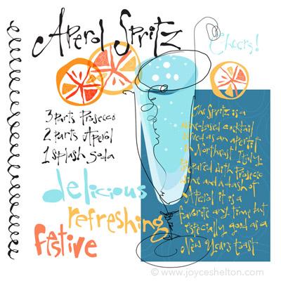 Ap_Spritz_recipe.jpg