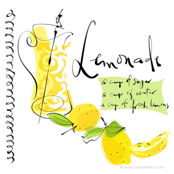 Lemonade SQ Small.jpg
