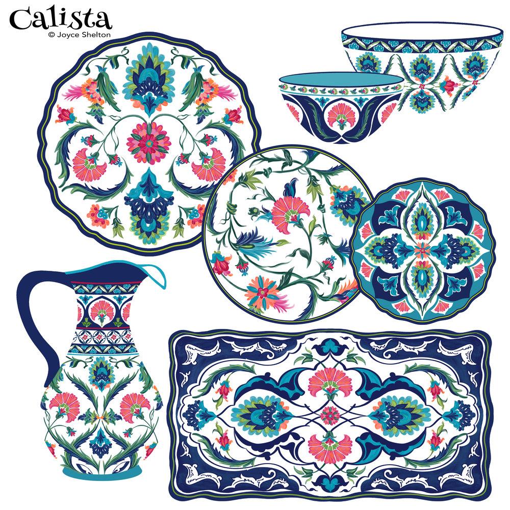 Calista Sales Sheet flat.jpg