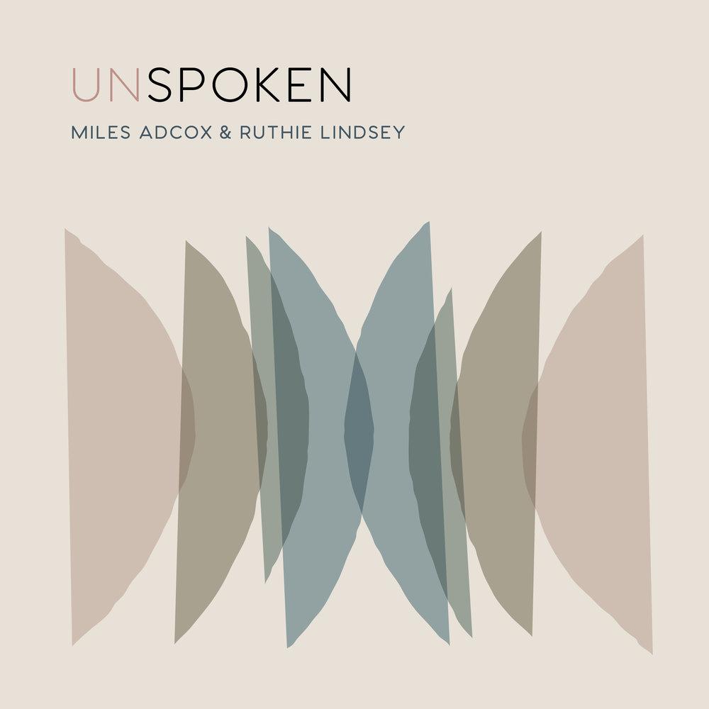 Unspoken Podcast.jpg