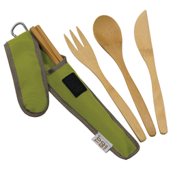 To-Go Ware Set.jpg