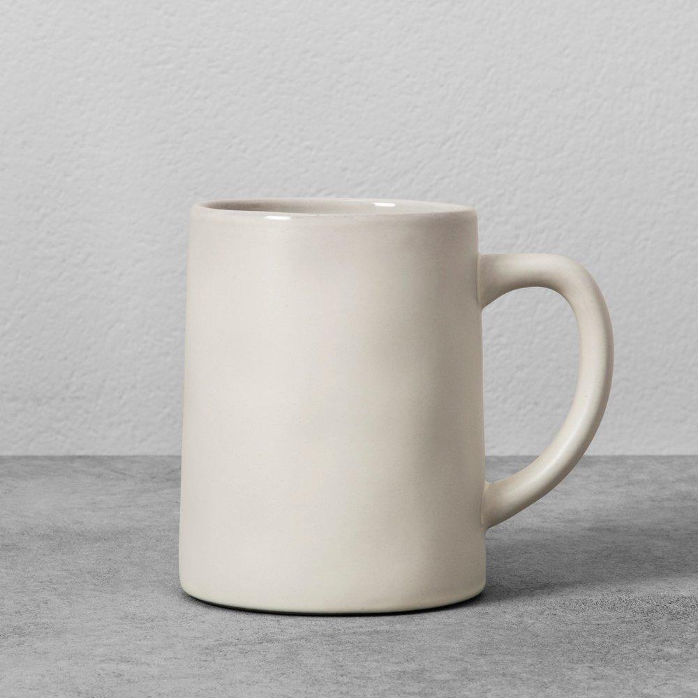 Target Mug.jpeg