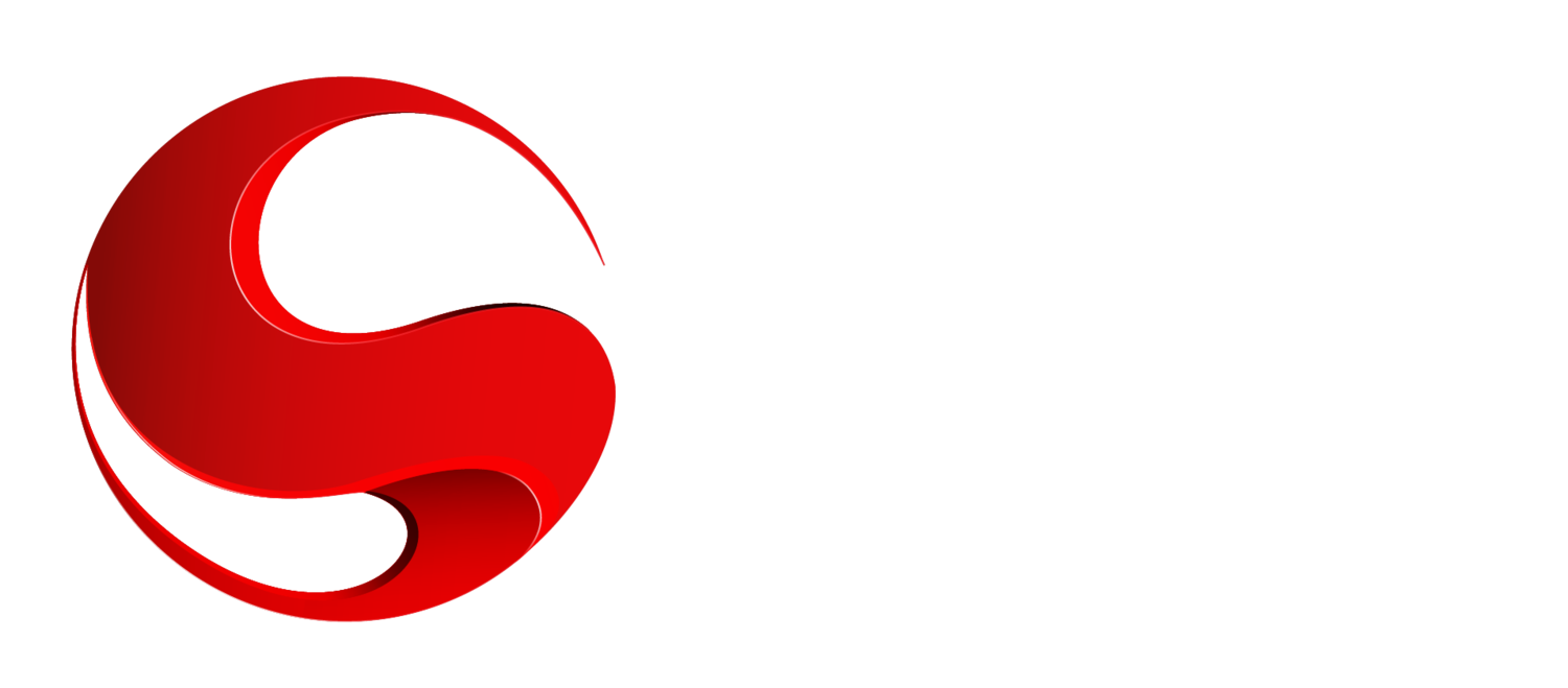 Premium Car Services - ServFaces Center Budapest