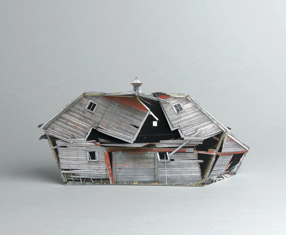 house_017.jpg