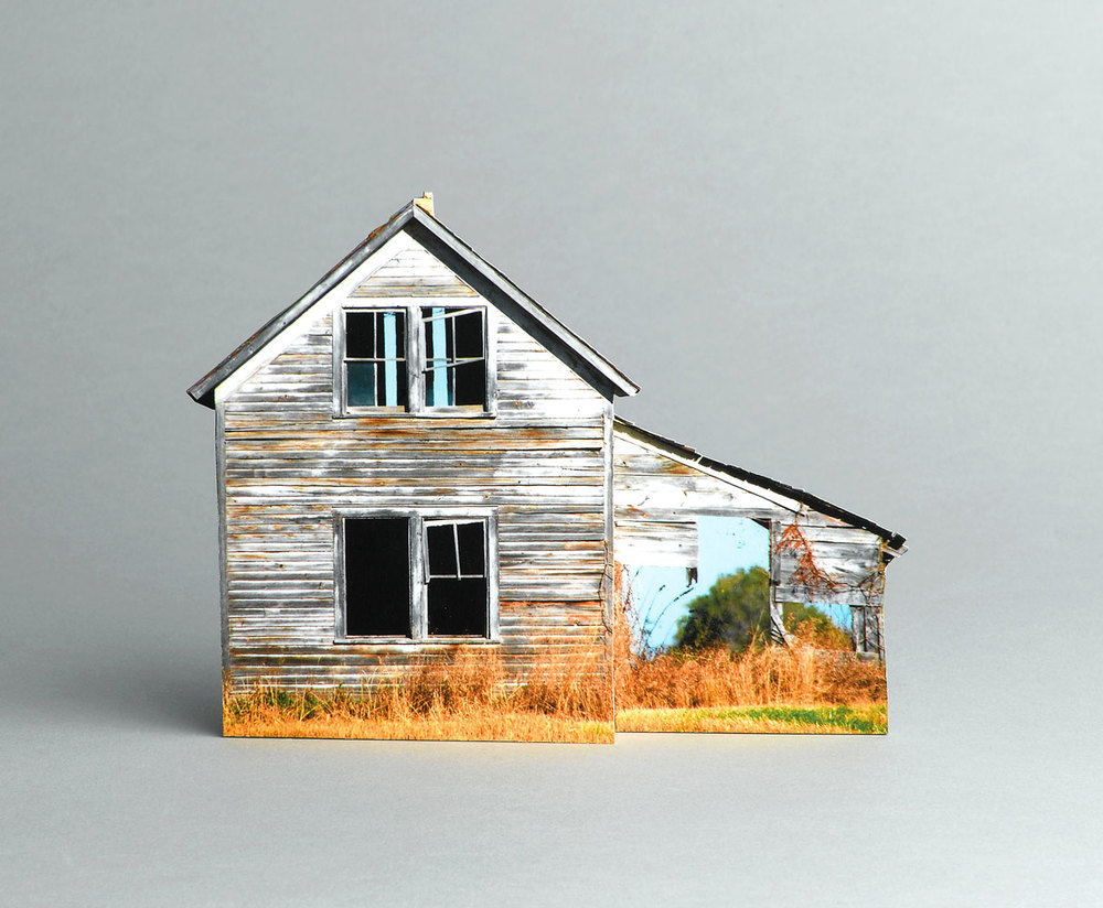 house_039.jpg