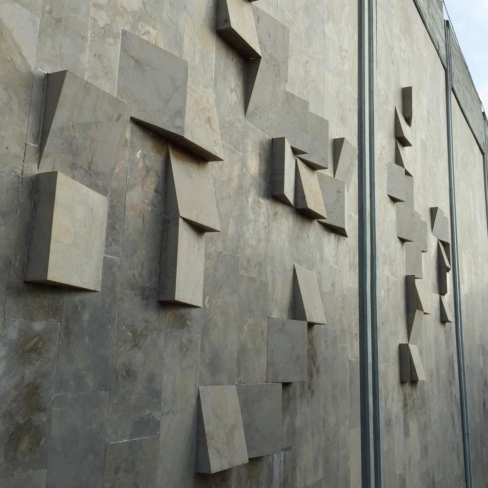 Eretz Israel Museum, Tel Aviv