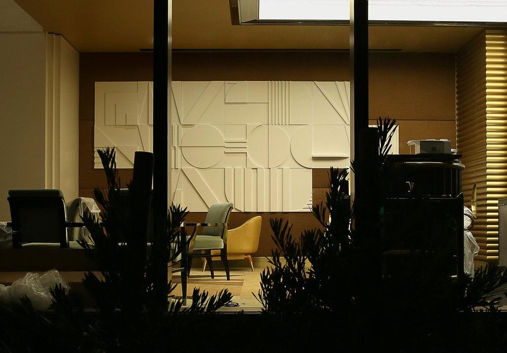 Waldorf_outside.jpg