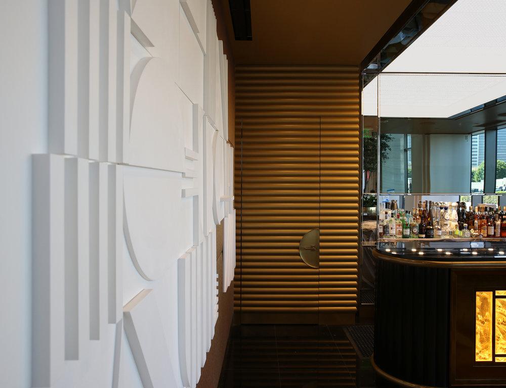 Waldorf_side3.jpg
