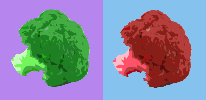 Photo illustration: (c) Bob Greene. Original photo:   zirconicusso at  FreeDigitalPhotos.net