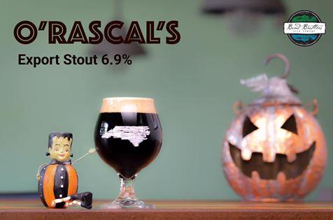 O'Rascal's.jpg