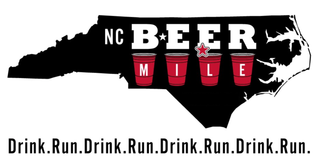 beer mile.png