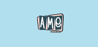 DANAE featured on AME Radio