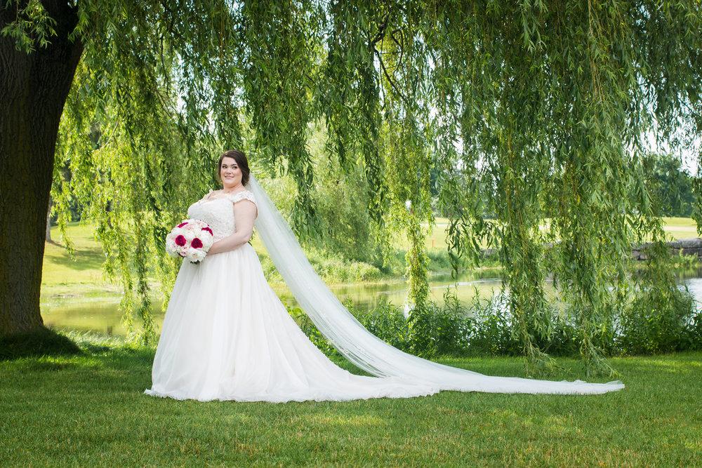 emilysotiphotography-LIB-amber+tyler-bridetrainveil.jpg