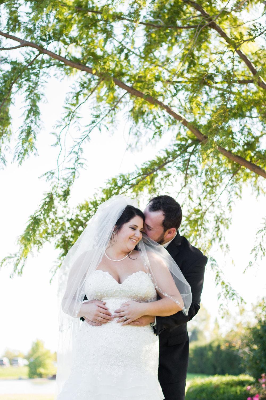 emilysotiphotography-alex+alex-bridegroomtree-1.jpg