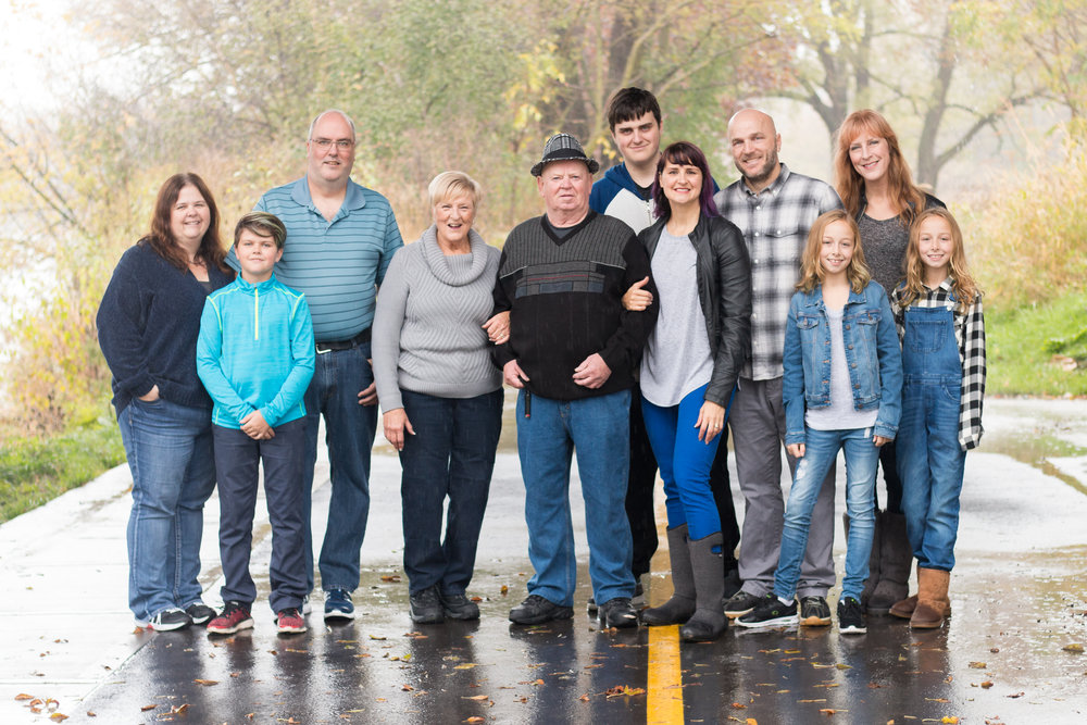 emilysotiphotography-christie'sfamily--9.jpg