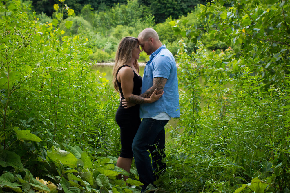 emilysotiphotography-brittany+dave-engagement-14 copy.jpg