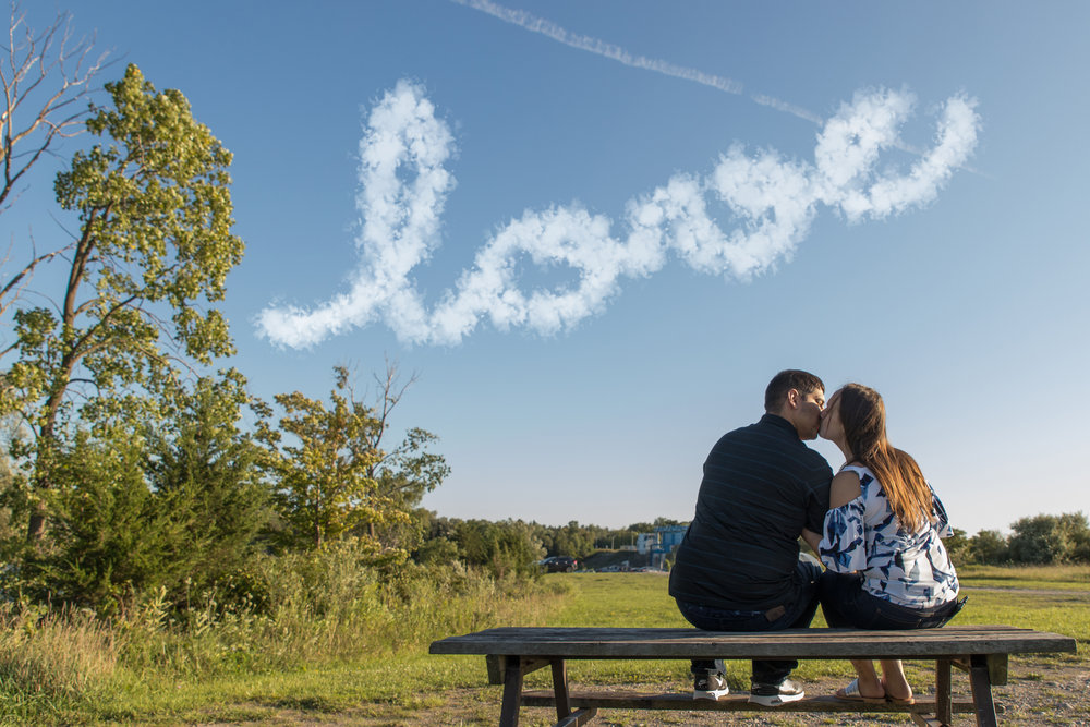 emilysotiphotography-mary+simon-engagement-finals-41.jpg