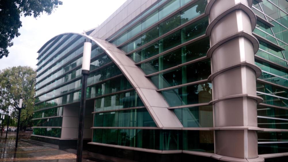 Jakarta Institute of the Arts