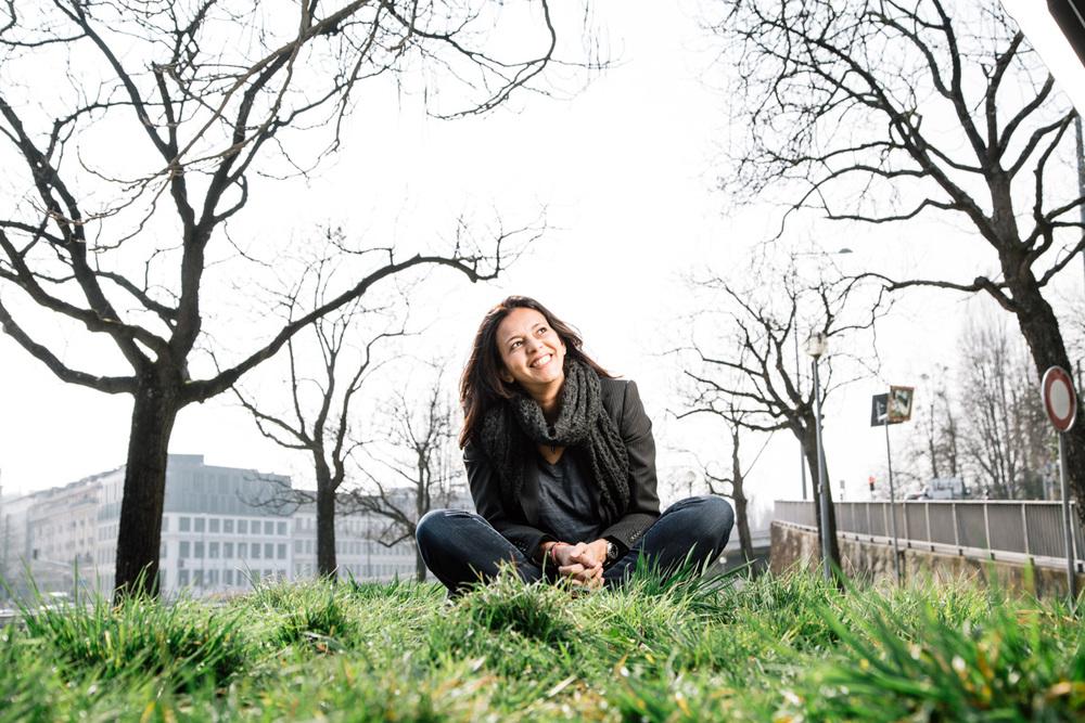 Portraits-07.jpg