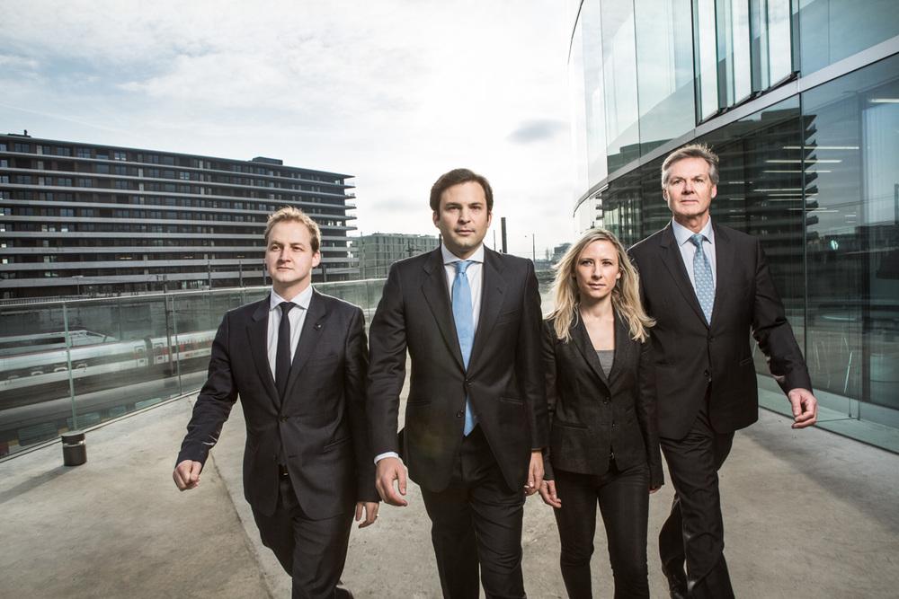 Corporate-23.jpg