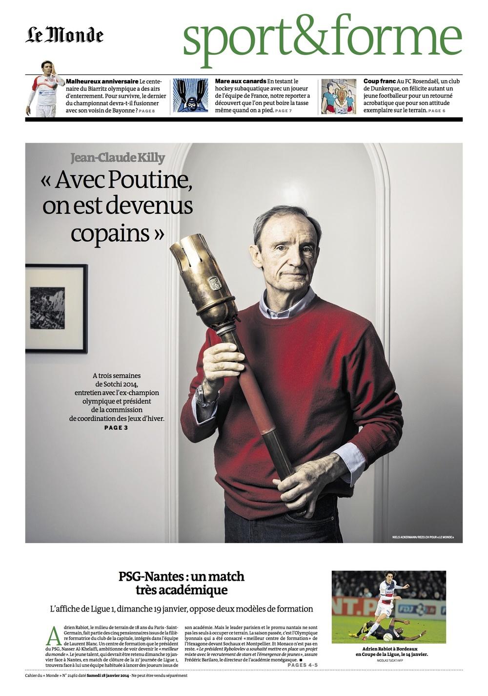 Le Monde 18 janvier 2014-1.jpg
