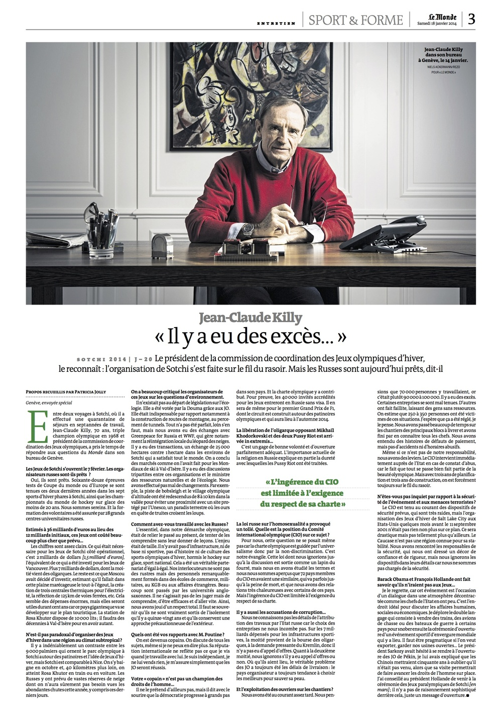 Le Monde 18 janvier 2014-2.jpg