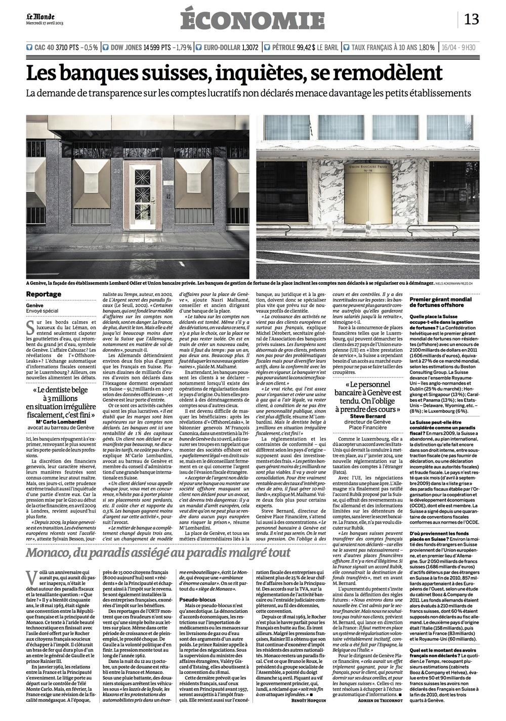 Le Monde 13-04-16.jpg