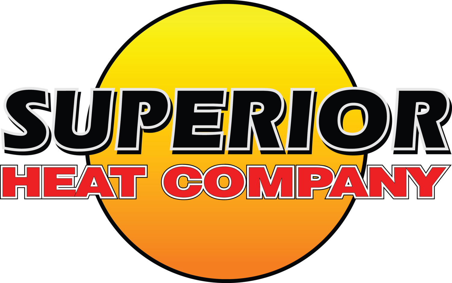 Superior Heat Company