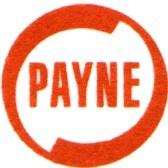 Payne.JPG