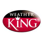 WeatherKing.jpg