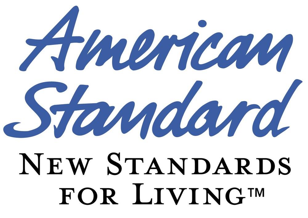 1_american_standard_logo.JPG