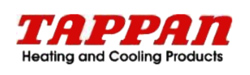 Tappan-logo-250.jpg