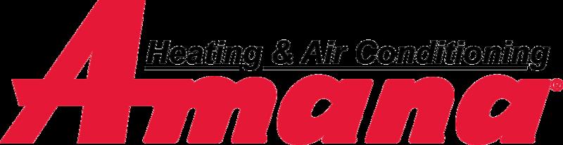 LogoAmana.png