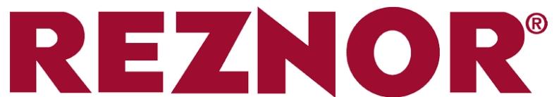 reznor-logo.jpg