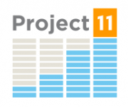 p11_logo_small-180x151.png