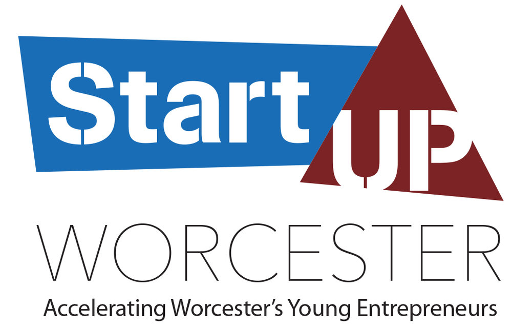 StartUp-Worcester-Logo-FINAL.jpg