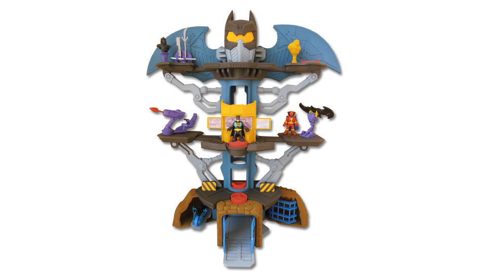 batman-tower.jpg