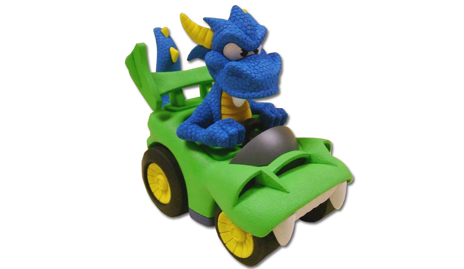 dragon-car.jpg