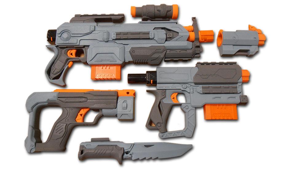 gun-gear.jpg