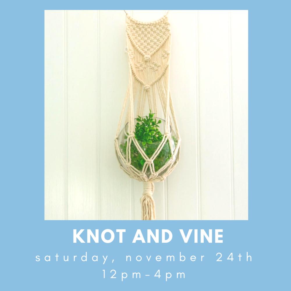Knot and Vine Square.png