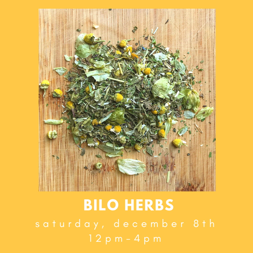 Bilo Herbs Square.png