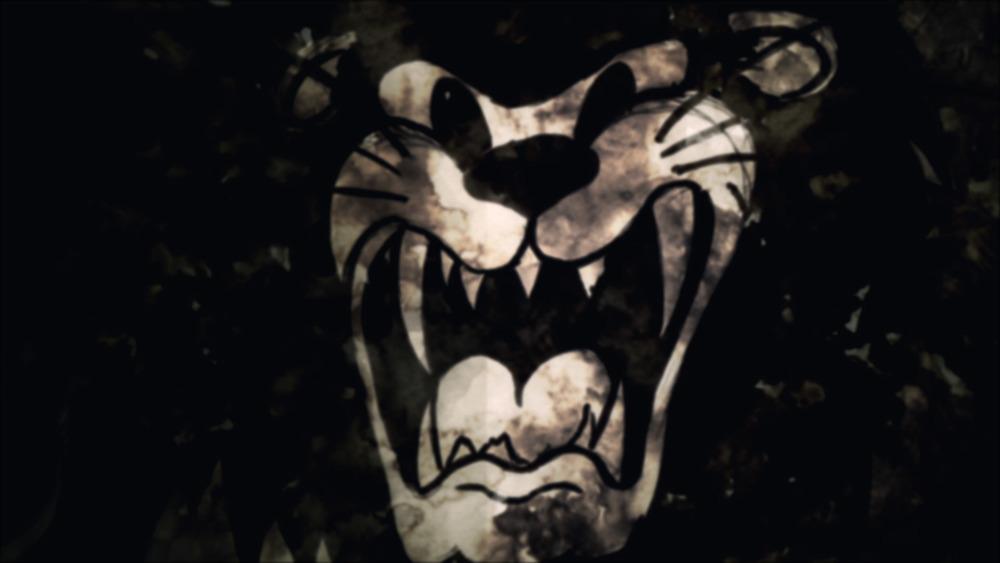 lion 3 (0-00-00-12).jpg