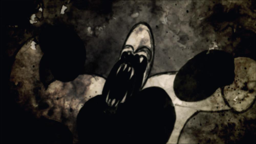 gorilla_beatschest 3 (0-00-02-15).jpg