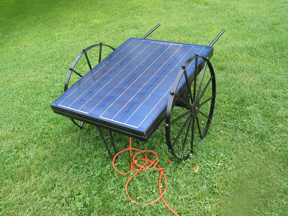 solar cart_1500w.jpg